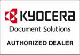 ols_kyocera_logo
