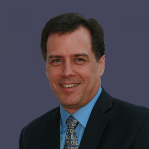 John Vanderkin